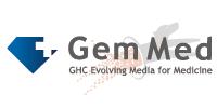 GemMed(医療・介護ニュース)