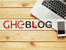 GHCブログ