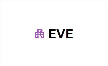『EVE』