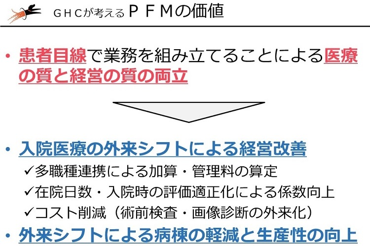 pfm02