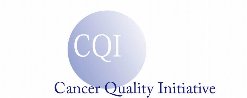 CQI研究会ロゴ