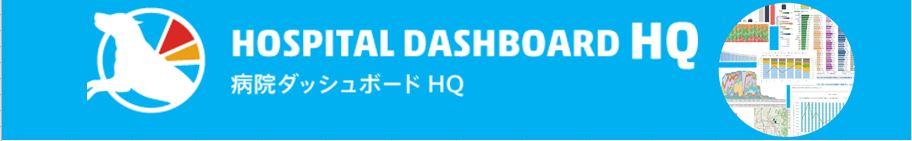 HOSPITAL DASHBORAD HQ