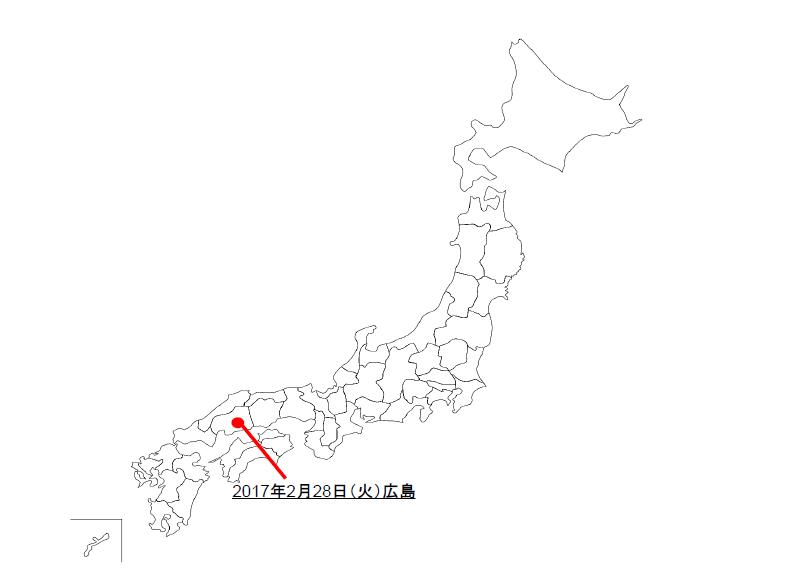 UserMap0614